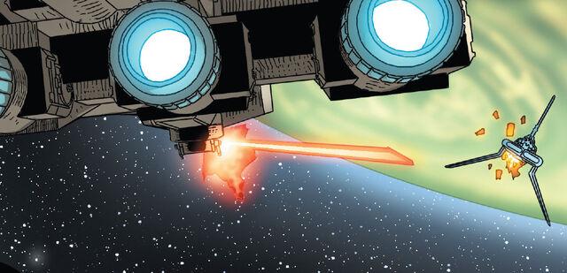 File:Attack on shuttle.jpg