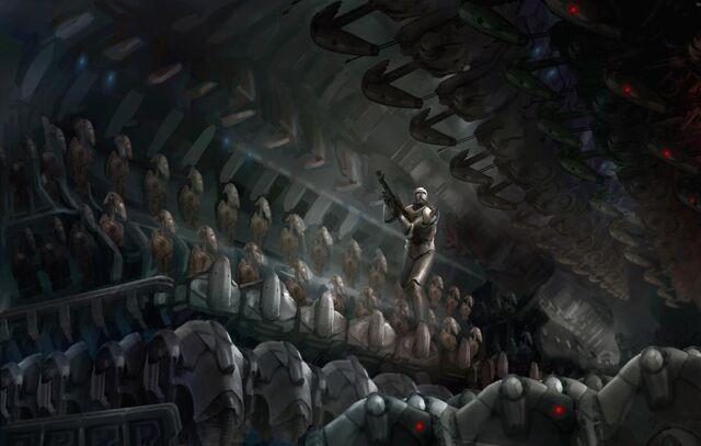 File:CommandoSurrounded.jpg