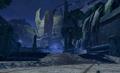 Dark Temple.png