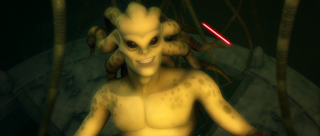 File:Fisto smiling.png