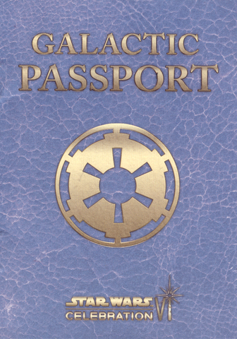 File:GalacticPassportCover.png