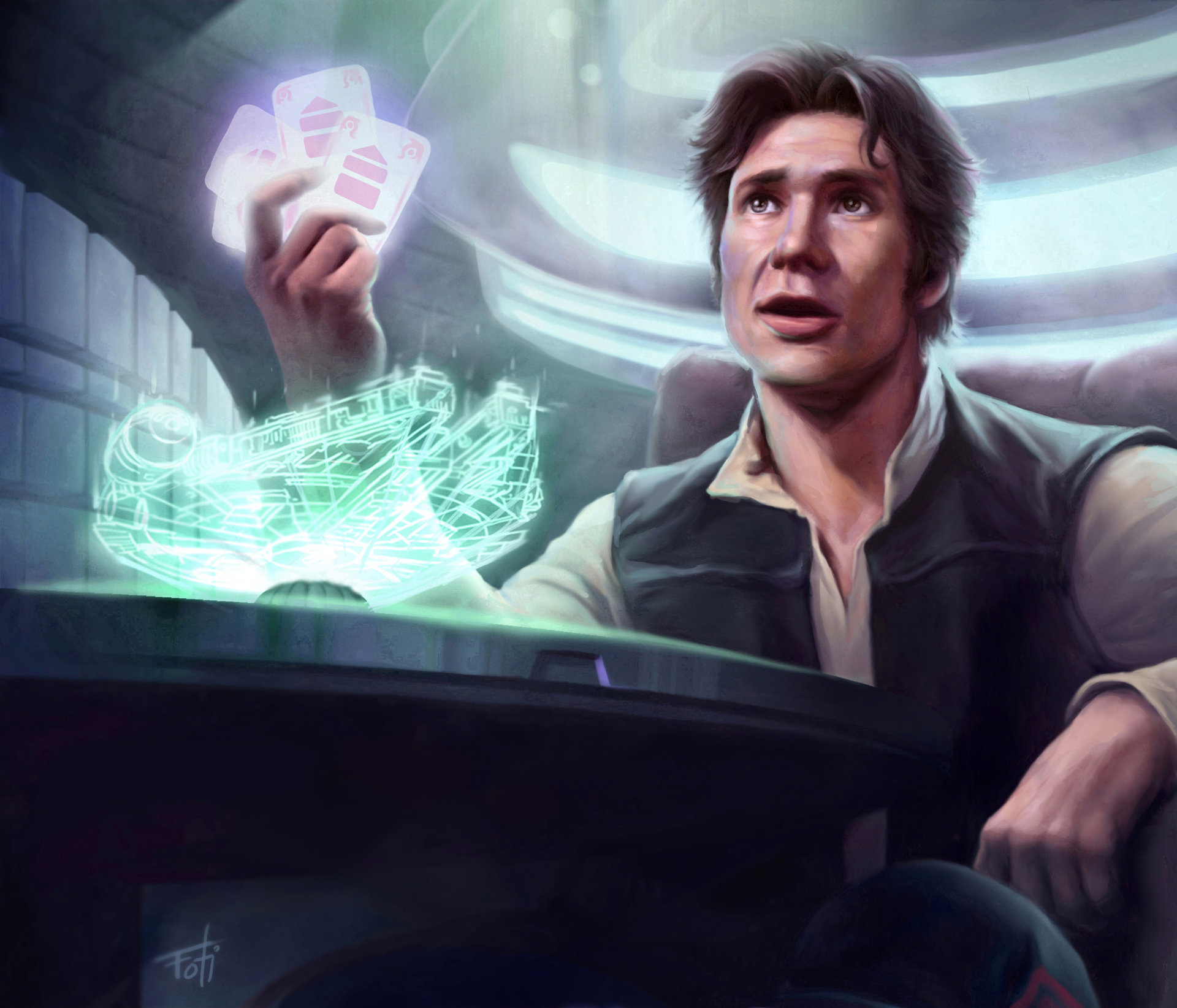 Fitxer:Han Solo.jpg