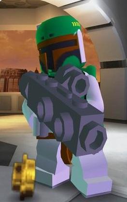 File:LEGOFett.jpg