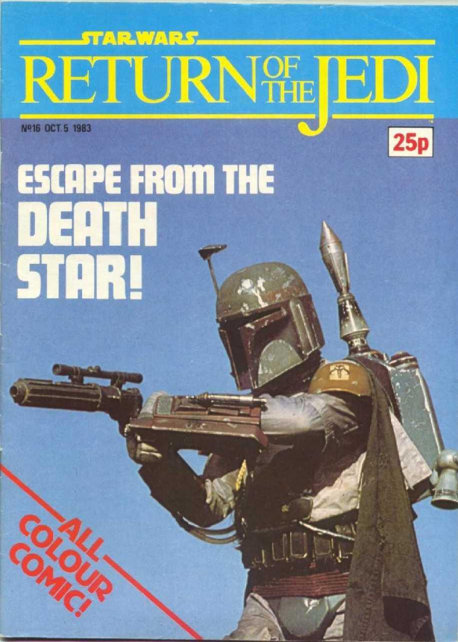 File:Return of the Jedi Weekly 16.jpg