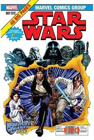 File:StarWars1-MikePerkinsVariant.jpg