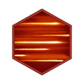 Uprising Icon Ultimate Barrage.png
