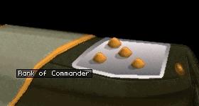 File:XWINGCommander.jpg