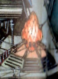 File:Great crystal of aantonaii.jpg