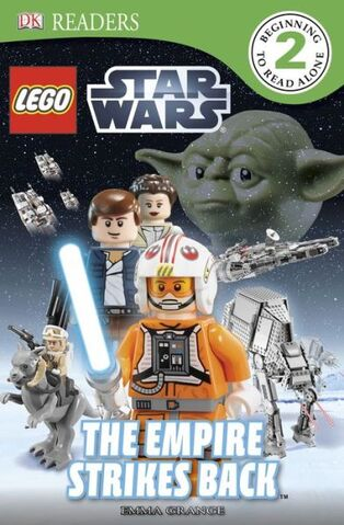 File:LEGOESB.jpg