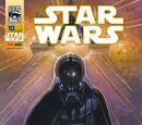 Star Wars 10 (Panini Comics)