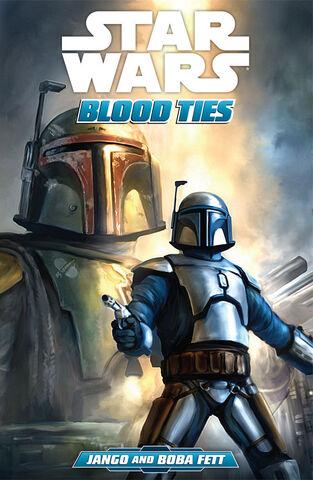 File:BloodTies-TPB.jpg