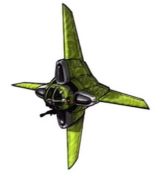 File:Dianogafighter.jpg