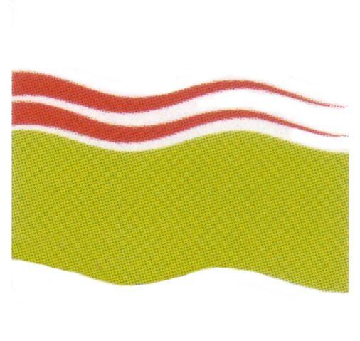 File:Gasgango flag.jpg