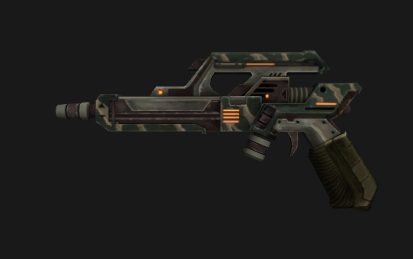 File:K-411 scout blaster.png