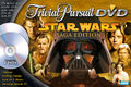 SW Trivial Pursuit DVD Saga Edition.jpg