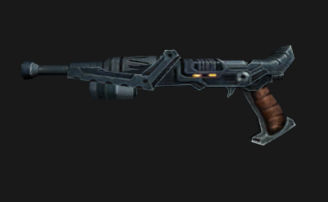 File:Projection-X blaster rifle.png