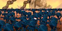 Hypori csata (klónok háborúja)