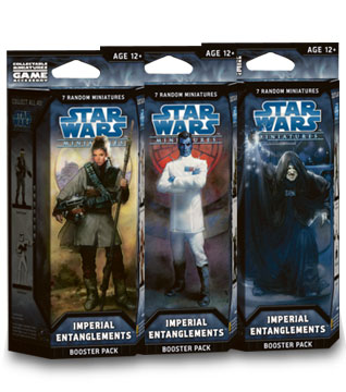 File:Imperial Entanglements.jpg