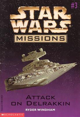 File:Missions3.jpg