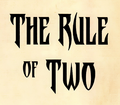 Rule of Two flyleaf.png