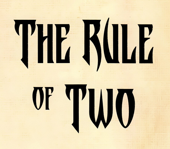 File:Rule of Two flyleaf.png