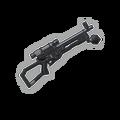 Uprising Icon Item Base Rifle 00091.png