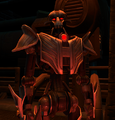 D-07 Corruption Droid.png