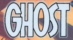 File:Ghost.jpg