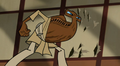 Ithorian throat.png