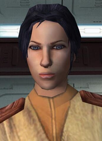 File:Jedi Endar Spire.jpg