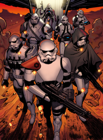 Fájl:Kreel stormtrooper squad.png