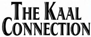 File:TheKaalConnectionTitle.jpg