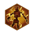 Uprising Icon Self IonWave.png