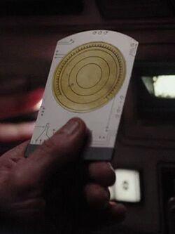 Datacard-RO