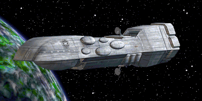File:ImperialDreadnaught-SWR.png