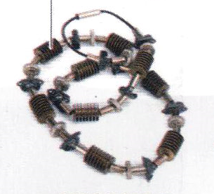 File:Quiggolds Prayer beads.png