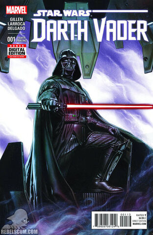 File:Star Wars Darth Vader 1 4th Printing.jpg