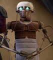 BakerDroid-EP.png