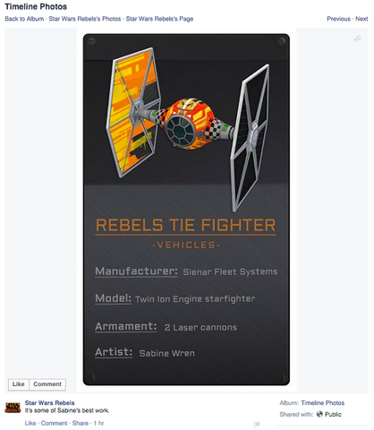 File:Rebels TIE fighter Facebook.png