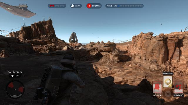 File:Tatooine Survival-SW Battlefront.png