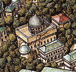 File:Hall of Perri-Teeka.jpg