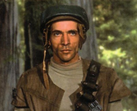 File:Sergeant junkin.jpg