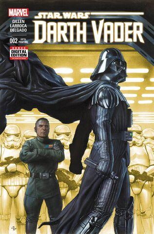 File:Star Wars Darth Vader 2 5th Printing.jpg