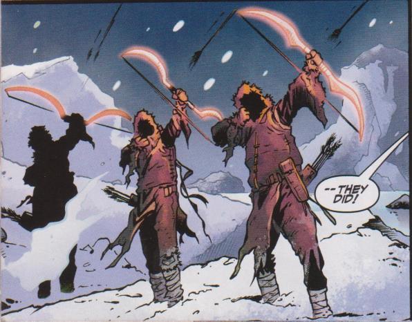 File:The Doomed archers.jpg
