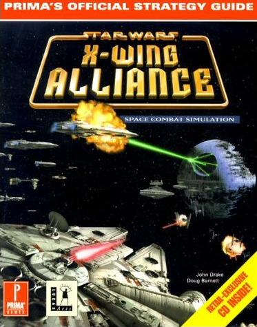 File:AllianceStrategyGuide.jpg