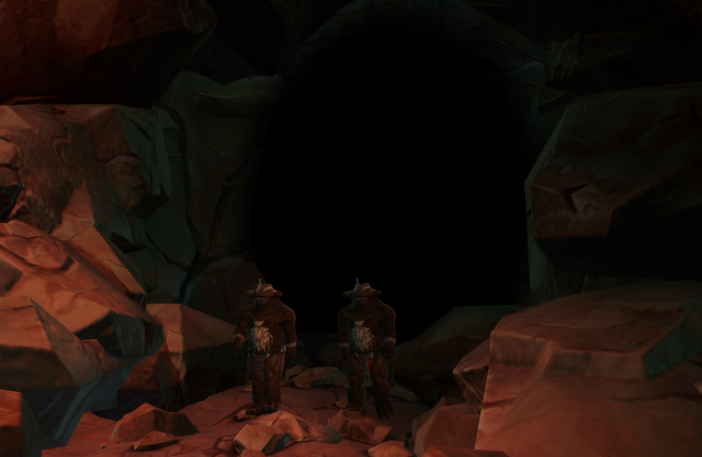 File:Flesh Raider tunnel.png