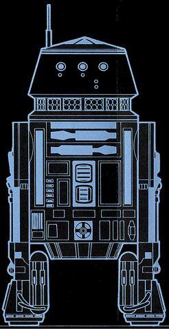 File:R2-AG4.jpg