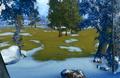 Serene Meadow.png