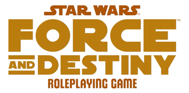 File:Force and Destiny logo.png