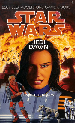 File:JediDawn cover.jpg